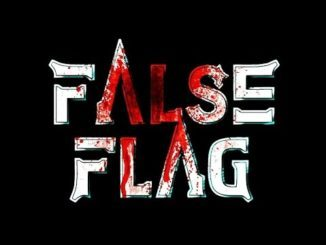 Israel's False Flag Attack on America