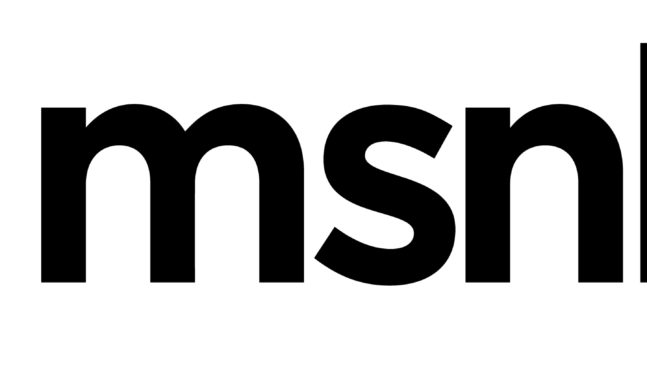 MSNBC overtakes FOX News … or did they?